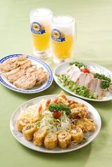 垂水飯店 名谷店の写真