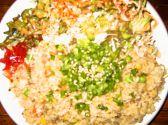 GB's CAFE 富山大学前店のおすすめ料理3
