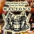 ウォルトンズのロゴ