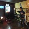 Darts & Bar Dios ダーツ&バー ディオスのおすすめポイント1