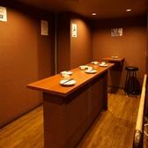 日本酒センター ニューキタノザカの雰囲気3