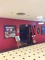 【好立地】JR大阪駅・東梅田駅・阪急梅田駅近の好立地。またHEPナビオ6Fにございますので映画を見た後などのお食事に最適でございます。