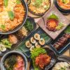 韓国バル OKOGE 天王寺店