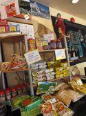 インド料理 I-N kitchenの雰囲気2