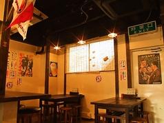 あめちゃん 東武練馬の雰囲気1
