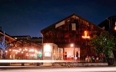 カンティーナ Cantina 高松のコース写真