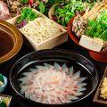 福治 川崎駅前店のおすすめ料理1