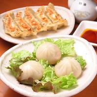 南千住の中華料理で満足のひと時を◎