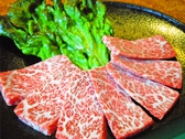 ラーメン&焼肉 もも太郎 栃木のグルメ