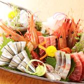 個室居酒屋×和食ダイニング HINOZEN 千葉駅前店のおすすめ料理2