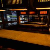 くすの木 KUSUNOKI 鹿児島天文館通店の写真