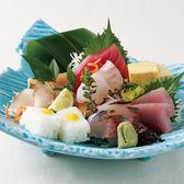 魚魯魚魯 東陽町店のおすすめ料理3