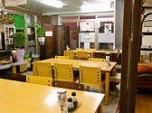 おかもと 竹崎駅前店の雰囲気2