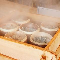 神戸しゅうまい博多バラ串 酒場サキドリのおすすめ料理1