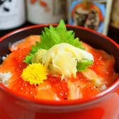 鮨かっぽう 圓のおすすめ料理3