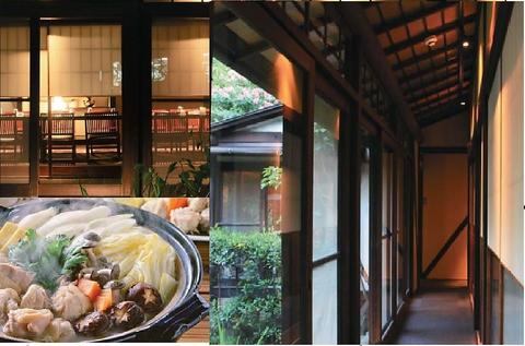 香川県の郷土料理を…