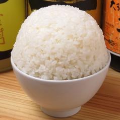 料理メニュー写真日本むかし話盛り