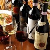 Nero&Vinoのおすすめ料理3