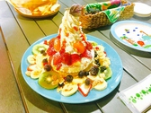 Ma-Blue Garden Houseのおすすめ料理3