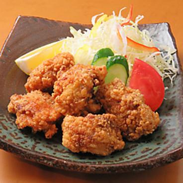 定食・居酒屋 まんまのTON・TONのおすすめ料理1