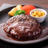 銀座ライオン 恵比寿ガーデンプレイス グラススクエア店のおすすめ料理2