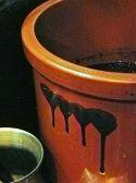 楽食 いし井の雰囲気2