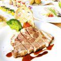 アタリダイニング atari DINING 中 渋谷パルコのおすすめ料理1