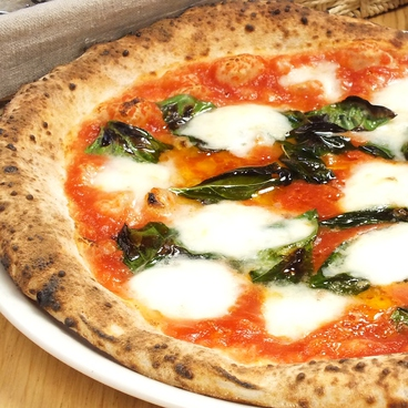 ピッツェリア エン Pizzeria ENのおすすめ料理1
