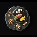 料理メニュー写真おすすめタパス7種盛り