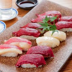 個室 しゃぶしゃぶ 肉寿司 うるる 二官橋通り特集写真1