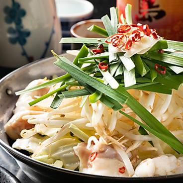 九州居酒屋 だんごや 栄店のおすすめ料理1