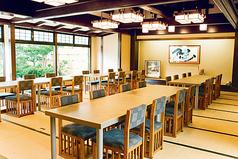 かに道楽 京都北白川店の特集写真