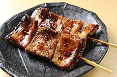 もつ焼 坊っちゃん 本八幡店のおすすめ料理1