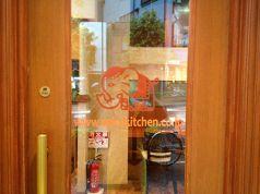 スパイスキッチン SPICE KITCHEN 3の写真