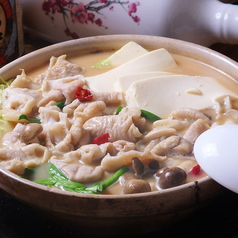 東園 立川店のおすすめ料理1