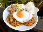 アジアンオールドバザール伊豆のおすすめ料理2