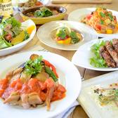 アタリダイニング atari DINING 中 渋谷パルコのおすすめ料理2