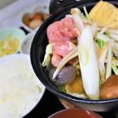 ちゃんこ道場 両国駅前店のおすすめ料理2
