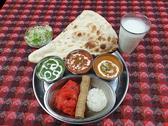 インドネパール料理 ルンビニ 大和西大寺店のおすすめ料理2