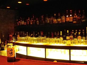 Lounge SHAGGY ラウンジ シャギーの雰囲気1