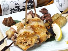居酒屋 大漁のおすすめ料理1