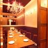 Italian Bar KIMURAYA 京都駅前のおすすめポイント2