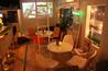 Cafe&Bar CUE 天神のおすすめポイント1