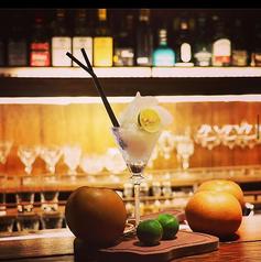 bar etoile バー エトワールの写真
