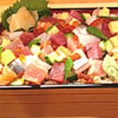 手酌割烹 てら田のおすすめ料理2