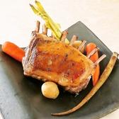手作りパンとお肉のお店 Ligare リガーレのおすすめ料理3