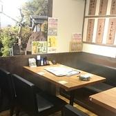 かば屋 浜松南口駅前店の雰囲気2