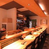 さわ木庵のおすすめ料理3