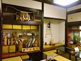 道の駅 田沢なごみの郷の雰囲気3