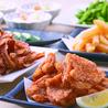 和食れすとらん旬鮮だいにんぐ 天狗 京都四条通店のおすすめポイント1
